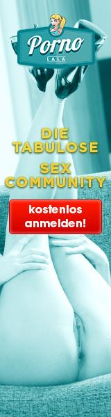 Pornolala.com - Adult Community